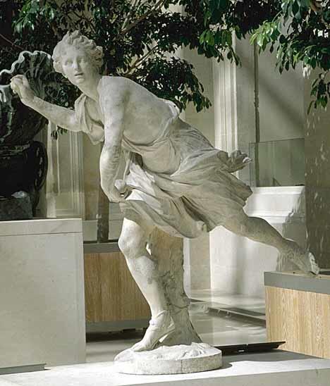 hippomene-musee-louvre.jpg